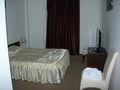 Camere Hotel Daly ***